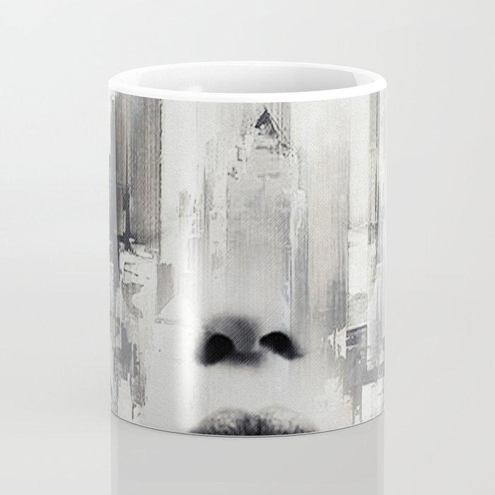 Welcome to my dreams... Coffee Mug