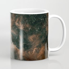 Orion Nebula Stars Coffee Mug