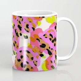Pattern 94 Coffee Mug