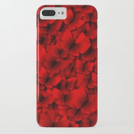 big sale 6a29e 4d12d Valentino iPhone Cases | Society6