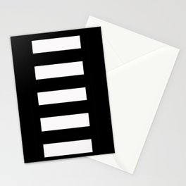 MOD Stationery Cards