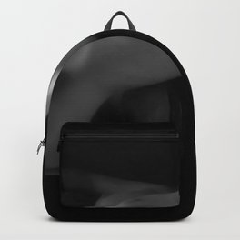 Ms. Lounge Backpack