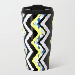 SIMPLY LASAGNE !! Travel Mug
