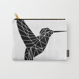 bird 5 Carry-All Pouch