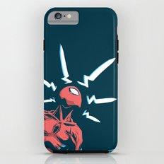 Web Head Tough Case iPhone 6s