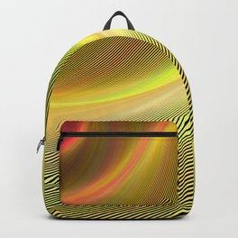 Summer heat Backpack