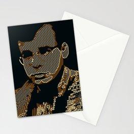 Rick Moranis! Stationery Cards