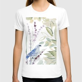 mockingbird T-shirt
