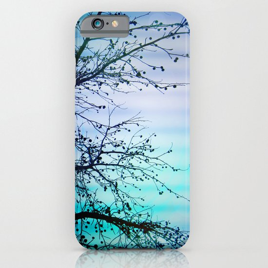 tree of wishes iPhone & iPod Case