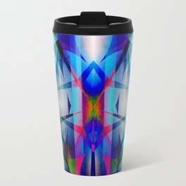 Moonshine Prism II Travel Mug