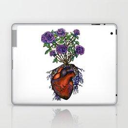 Meier Laptop & iPad Skin