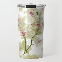 Orchidee fantasy Travel Mug