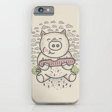 Bacon's Sandwich Slim Case iPhone 6s