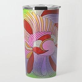 RAMSES 8 Travel Mug