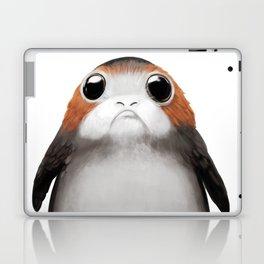 P0rg Laptop & iPad Skin