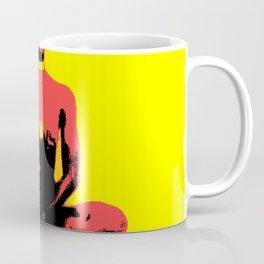 Lemons and Love Coffee Mug