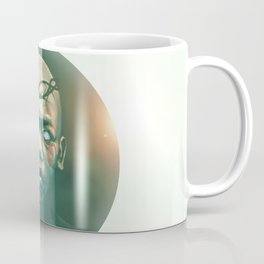 The next Savior - المُخلص القادم Coffee Mug
