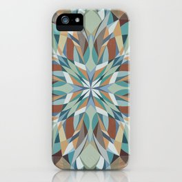 Untitled 1 iPhone Case