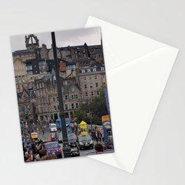 Waverly Life Stationery Cards