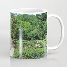 Empathy by Emanuel Enriquez IV Coffee Mug