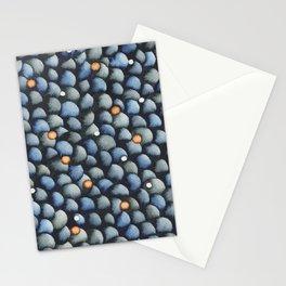 EXPLORATION NOCTIS CAELUM 001 Stationery Cards