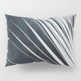 Dried Palm Pillow Sham