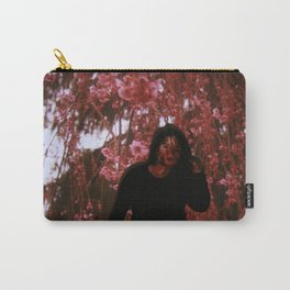 amata bene Carry-All Pouch