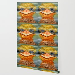 Petey Wallpaper