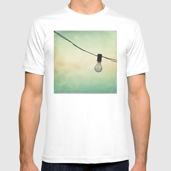 Dreams & Ideas  T-shirt