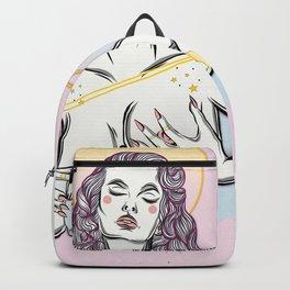 STARGIRL Backpack