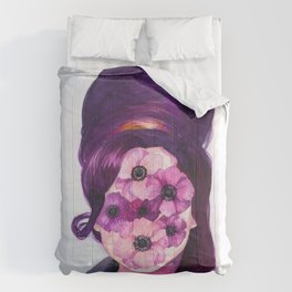 Amy Comforters