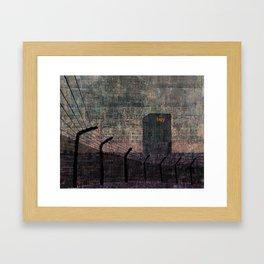 Buy Framed Art Print