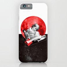 Sommeil Divin iPhone 6s Slim Case