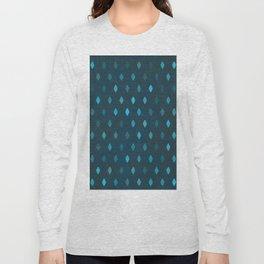 Arizona N.2 Long Sleeve T-shirt