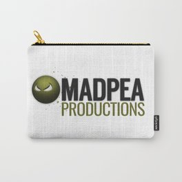 MadPea Carry-All Pouch