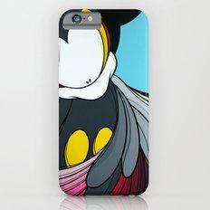 Oh Boy Slim Case iPhone 6s