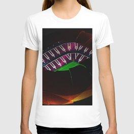 The Manitoba T-shirt