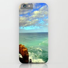 The Arch - Australia iPhone 6s Slim Case