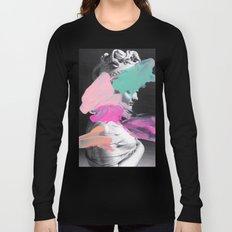 118 Long Sleeve T-shirt