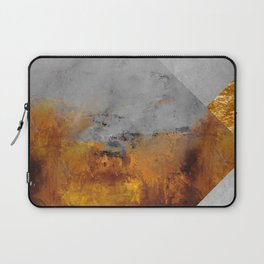 Modern Mountain No6-P1 Laptop Sleeve