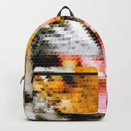 Tri-Ger! Backpack