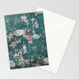 Manchester Wall Mural Stationery Cards