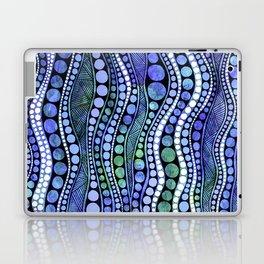 Jax Laptop & iPad Skin
