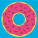 No Donuts No Life™