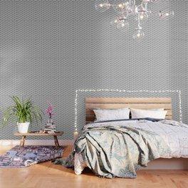 Black Snow Wallpaper