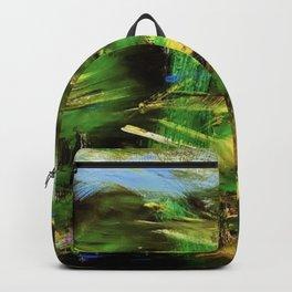 Aspirations Backpack