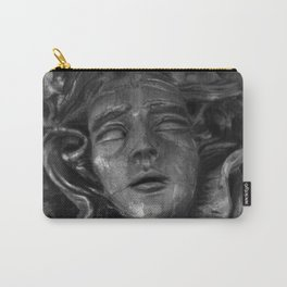 Athens Carry-All Pouch