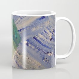 Earth Mother Healer Coffee Mug