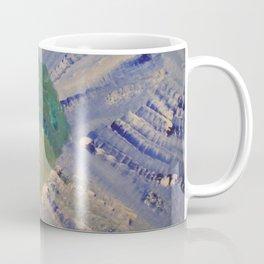Earth Mother Healer Coffee Mug