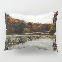Shades of Prospect Pillow Sham